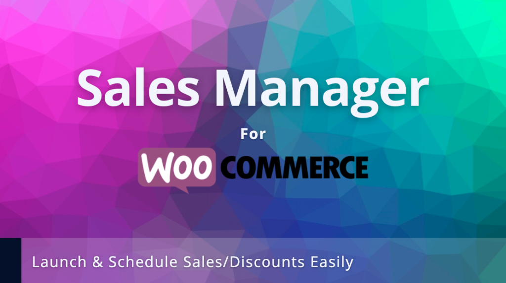 sales-manager-for-woocommerce